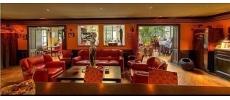Restaurant le 78 Traditionnel Louveciennes