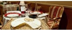 Le Cénacle Gastronomique Tremblay-en-France