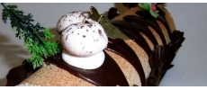 La Closerie (Pâtisserie Cottard) Traditionnel Antibes