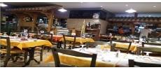Baila Pizza Poitiers - Demi Lune Italien Poitiers