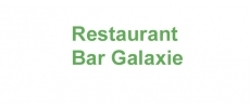 Restaurant Bar Galaxie Traditionnel Limoges