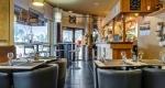 Restaurant Restaurant Le Quesne