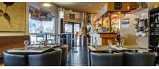 Restaurant Le Quesne Gastronomique Marcq-en-Barœul,