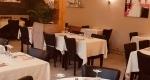 Restaurant Le Makia (anciennement Le Coeur Volant)