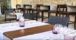 Restaurant L'androuno