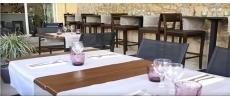 L'androuno Gastronomique Draguignan