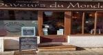 Restaurant Saveurs du Monde