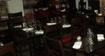Restaurant Ludovic B Restaurant