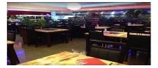 Restaurant Du Bonheur Wok 37 Asiatique Joué-lès-Tours