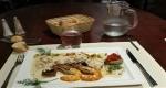Restaurant Restaurant Karousel
