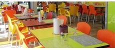 Food space Italien Montpellier