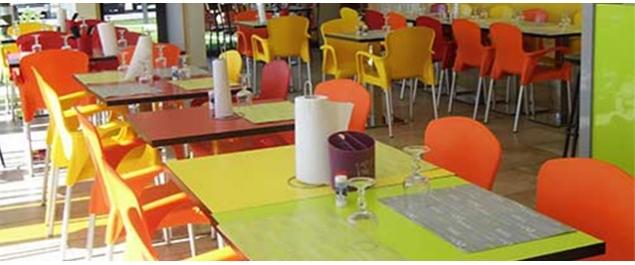 Restaurant Cortese & Company - Montpellier