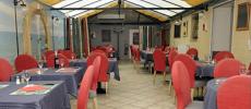 L'Olivette Traditionnel Roullet-Saint-Estèphe