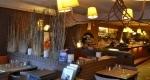 Restaurant RESTAURANT O SUD