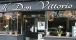 Restaurant Il Don Vittorio