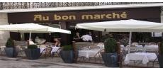 Au Bon Marché Traditionnel Orléans