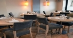 Restaurant Le Boucanier