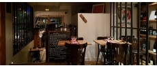 Le Garde-Manger Traditionnel Saint-Cloud