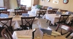 Restaurant Le Bistrot à Huîtres