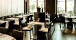 Restaurant Absolu