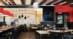 Restaurant La Maison des Halles