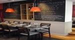Restaurant Au Martin Bleu