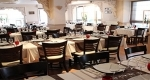 Restaurant Les Saveurs du Liban