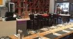 Restaurant La Table Restaurant