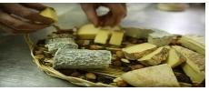 Saucisson et Beaujolais Traditionnel Rueil-Malmaison