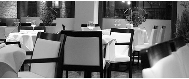 Restaurant Cinnamon - Strasbourg