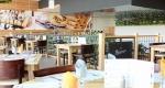 Restaurant Patacrepe