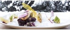 Le Rif Briant (Le Pic Blanc****) Traditionnel Alpe d'Huez
