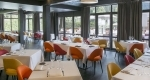 Restaurant L'Envergure (Excelsior Chamonix****)