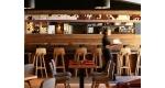 Restaurant Aux pieds des Pistes (Marmotel ***)