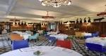 Restaurant Lou Marques (Jules Cesar*****)