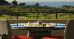 Restaurant La Restanque (Dolce Fregate Provence****)