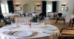 Restaurant Le Jardin (Hotel de Mougins****)