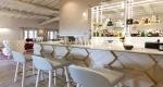 Restaurant Le bistrot du mas (Le Mas des Herbes Blanches*****)