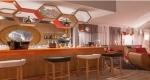 Restaurant Le Restaurant du Royal Ours Blanc****