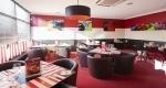 Restaurant La Boucherie