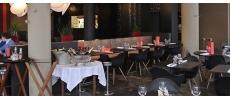 Brasserie Felix Traditionnel Nantes