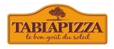 Tablapizza Grenoble Echirolles Traditionnel Échirolles