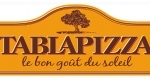 Restaurant Tablapizza Plan de Campagne