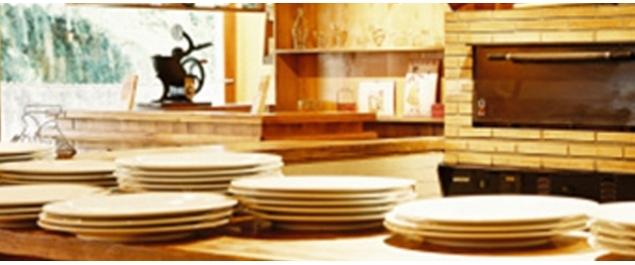 Restaurant Tablapizza Tours - Tours