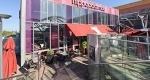 Restaurant Hippopotamus Carré de Soie