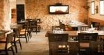 Restaurant La Casa des Milles
