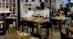 Restaurant Restaurant le 10