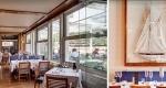 Restaurant Brasserie Lyon Plage