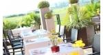 Restaurant Golden Tulip Villa Massalia ****