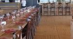 Restaurant Restaurant Le Lanaud